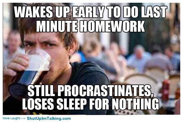 This May Have Described This Past Week College Senior Finals Memes College Humor