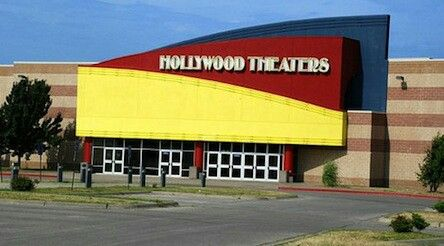 Hollywood Theaters Lawrence Ks Hollywood Theater Lawrence