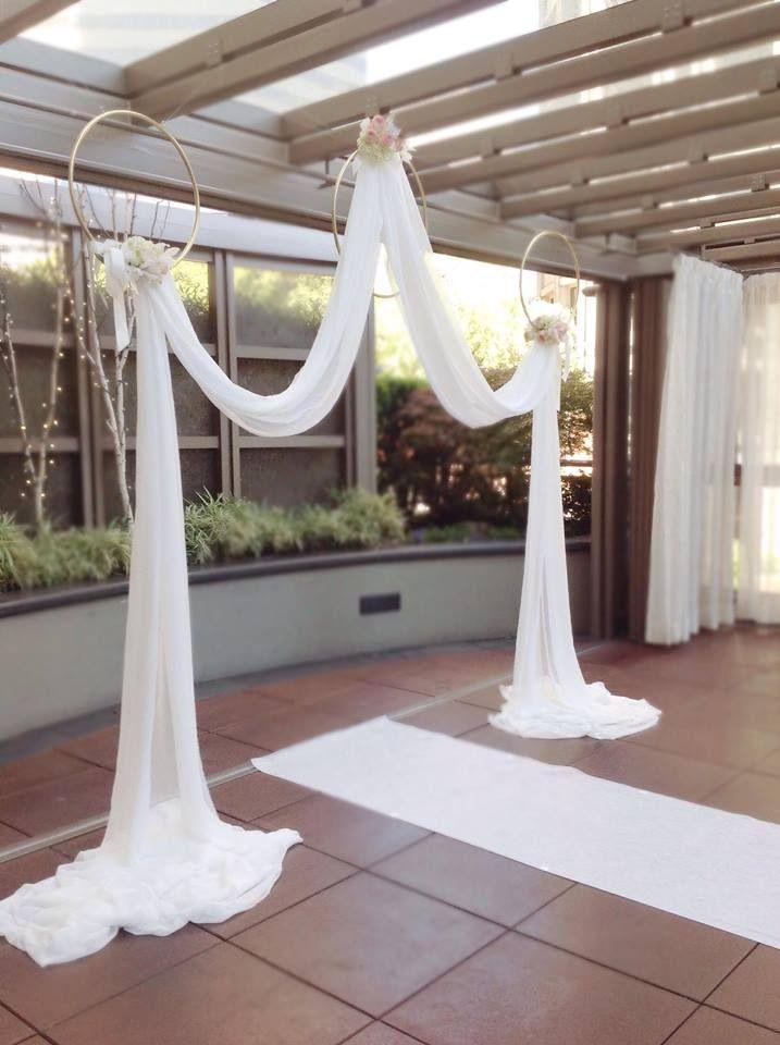 Floral Design: Sal Floral Design, Seattle, WA Venue: Hotel 1000 – Boda fotos