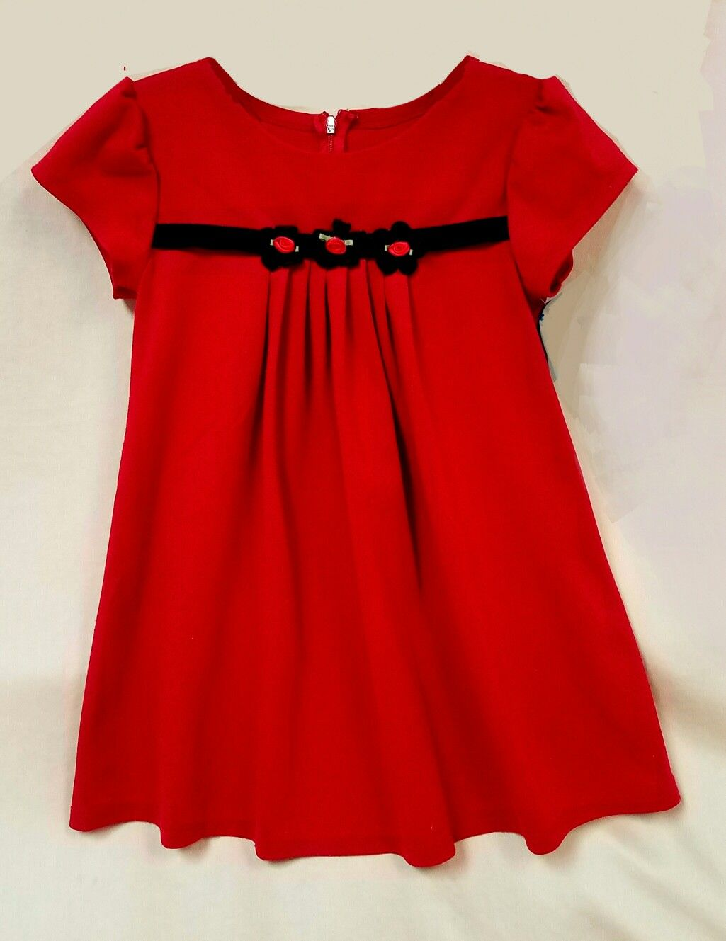 Buy Christmas Infant dresses pictures trends