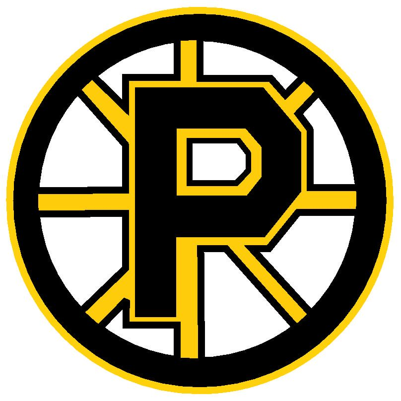 IMAGES OF THE BRUINS HOCKEY TEAM LOGOS