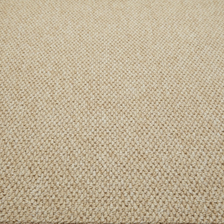 Nordic Berber Textured Carpet Home Life Pinterest
