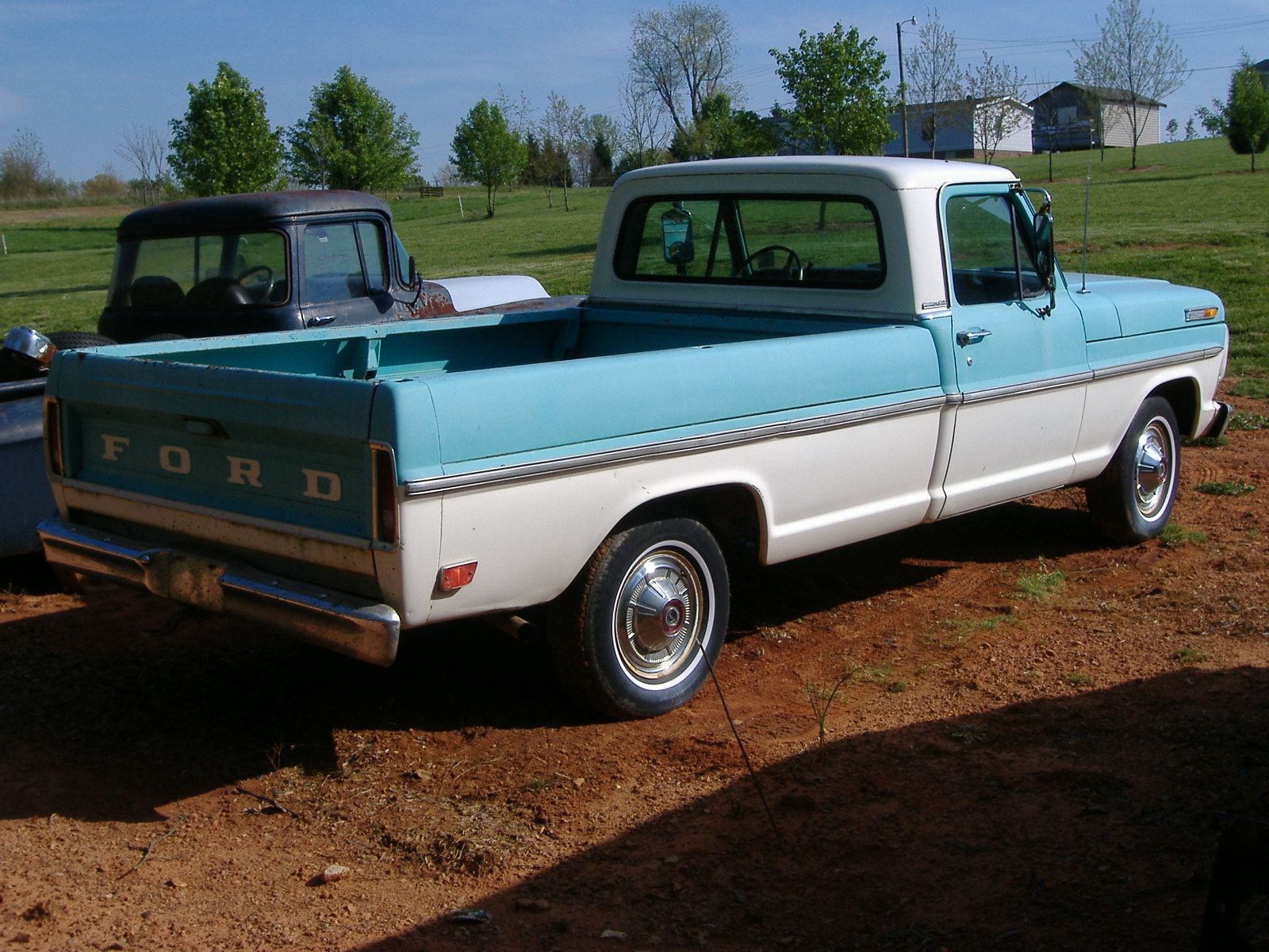 1968 ford f100 pictures 1968 ford f 100 ford trucks for sale chevy