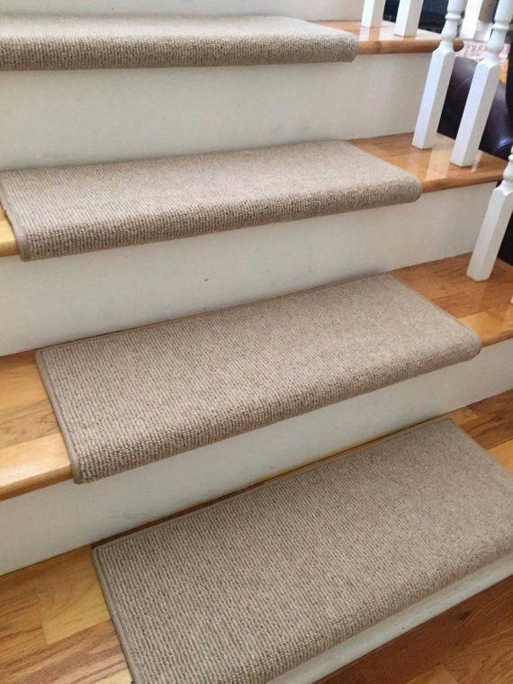 Best Carpet Runners Rubber Backed Carpetrunnersforsalenearme 640 x 480