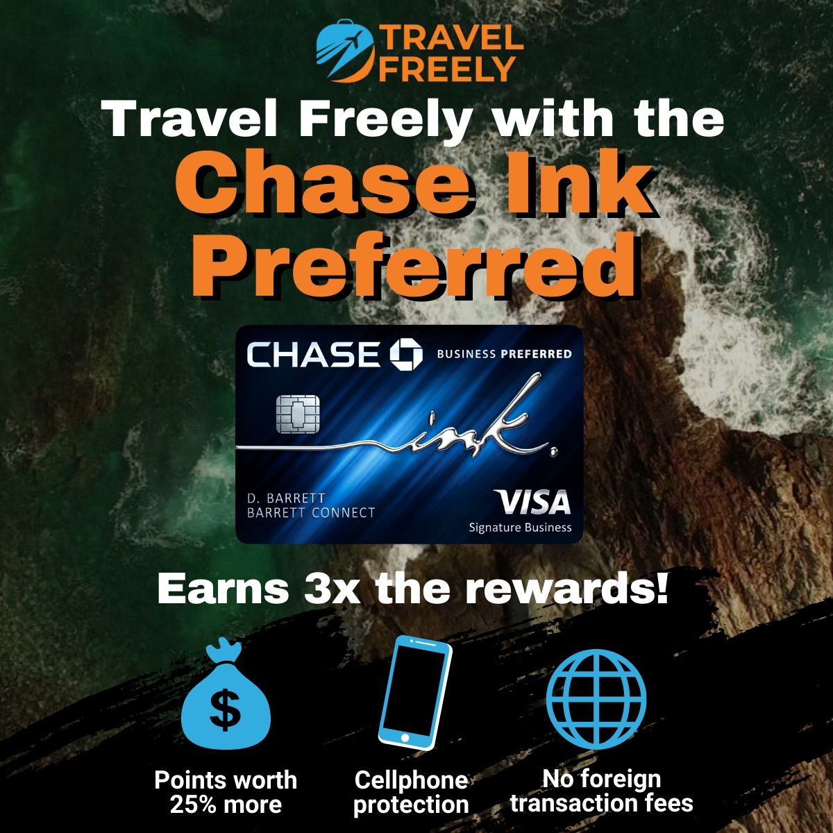 How To Get Chase Sapphire Preferred Annual Fee Waived