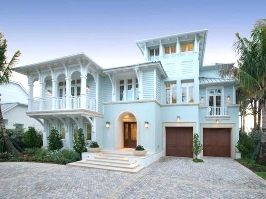 Key West Style Home Plans Image Of Key West Style Home