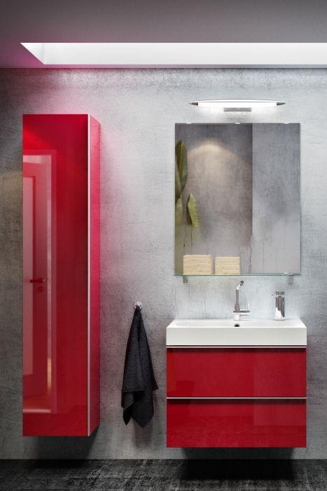 Ikea Us Furniture And Home Furnishings Bathroom Red Bathroom Furniture Ikea