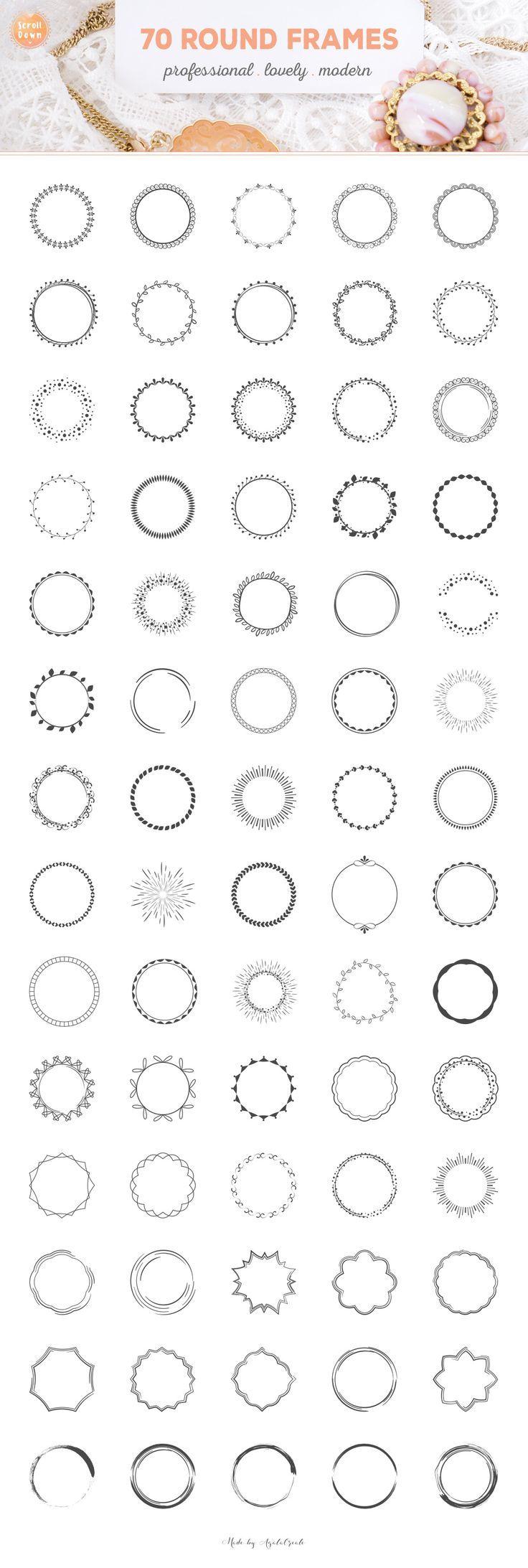 LogoCreator 380+ Elements & MockUps Typography business