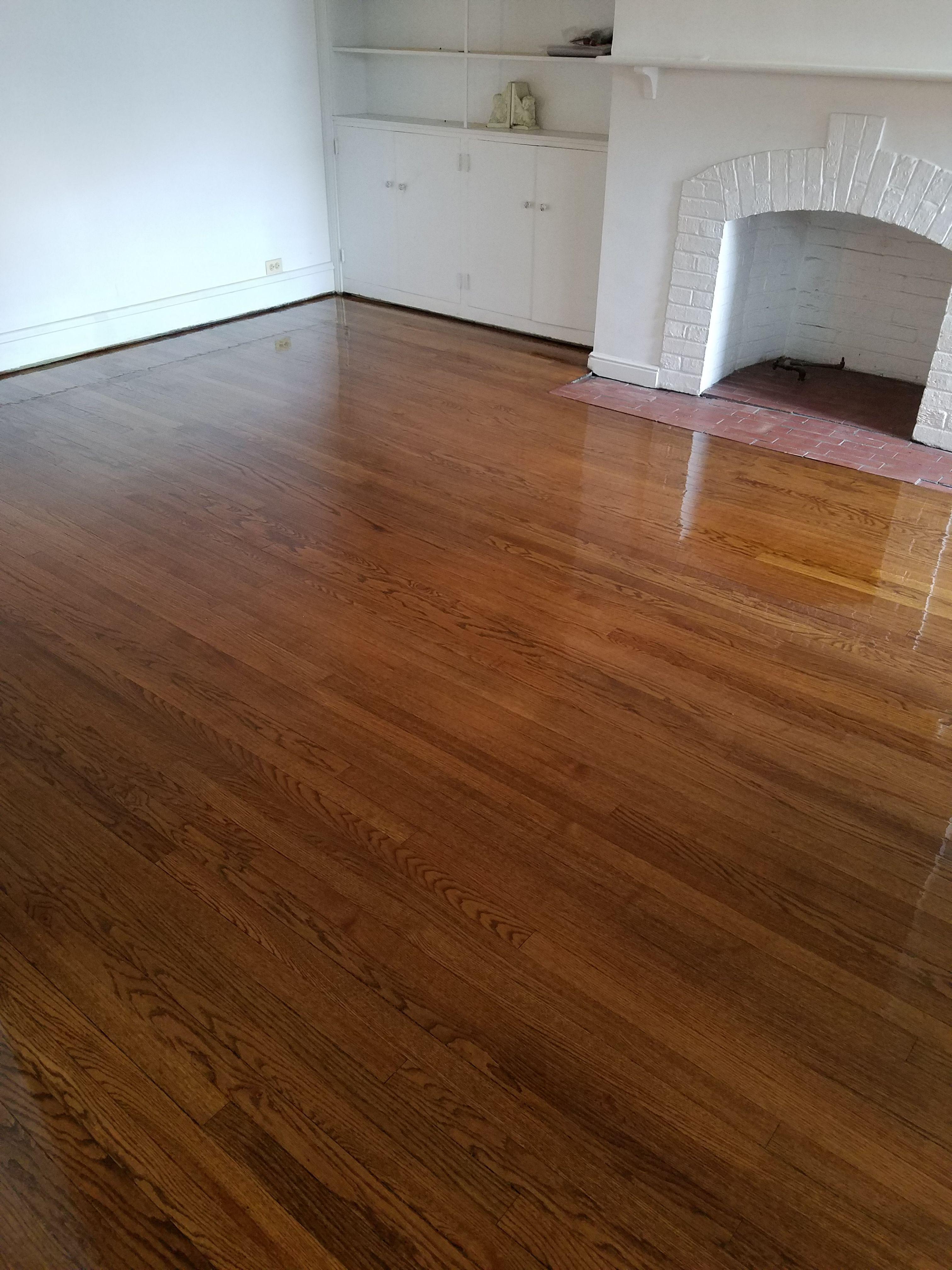 Best Pin By Adr Flooring On Bona Brand Golden Oak Hardwood 400 x 300