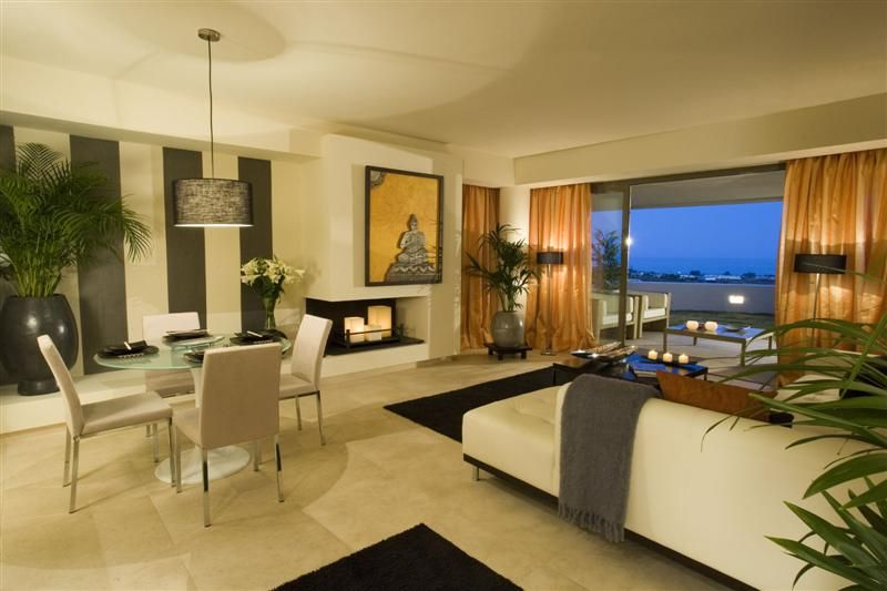 Casas Modernas Por Dentro Buscar Con Google Casas Modernas En - Casas-por-dentro-modernas