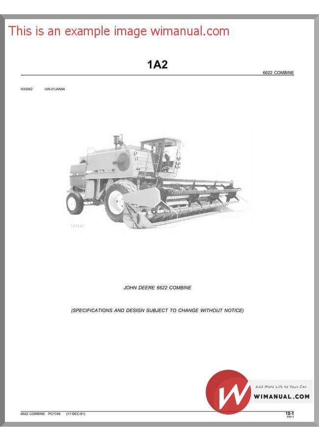 Pin on Auto reapair Manual Online