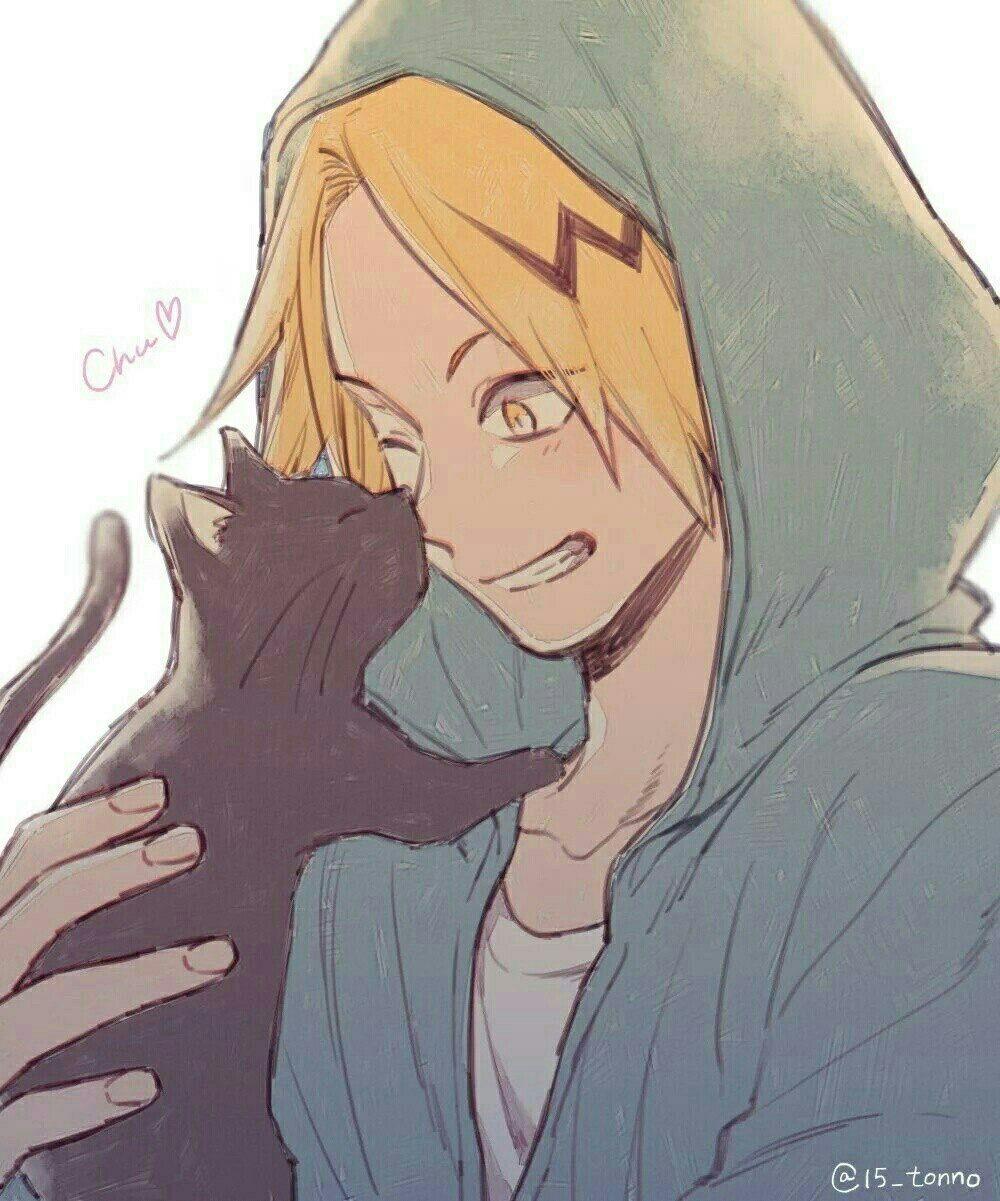 My Hero Academia Bnha Denki Kaminari This Picture