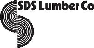 Znalezione obrazy dla zapytania sds logo