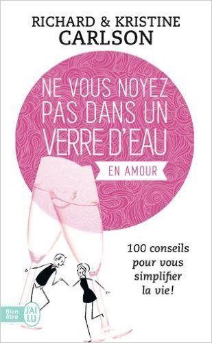 Amazon Captcha Verre D Eau Livres A Lire Amour