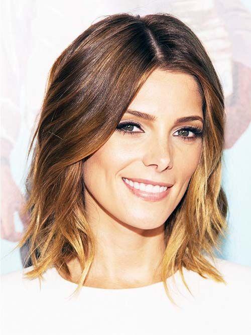 Pin Em Hair Beauty