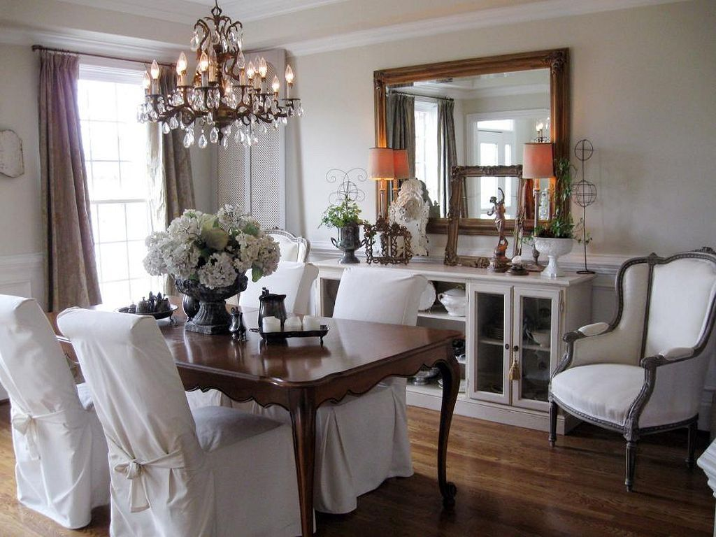 Stunning 60+ Incredible Small Dining Room Table Furniture Ideas  Https://gardenmagz.