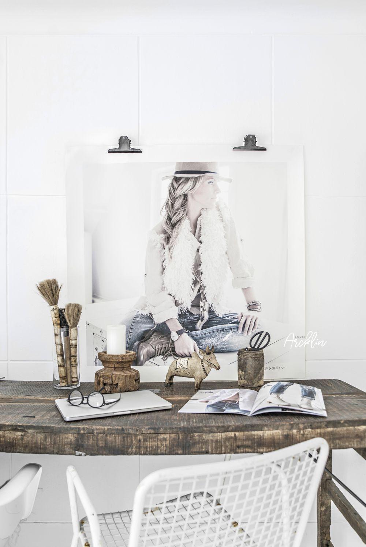 Bypias Home Canvas Posters Einrichtungsideen Schoner Wohnen Dekoration