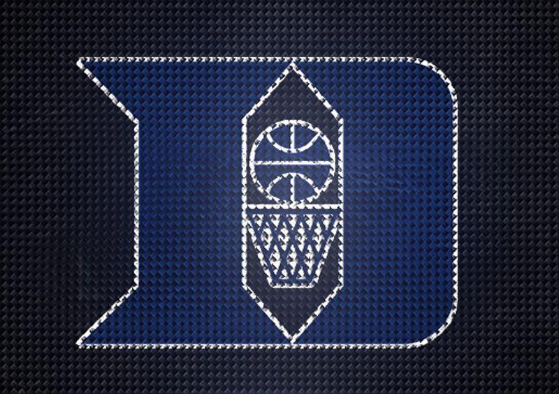 Duke Logo Wallpaper Desktop Pinterest Duke Logo