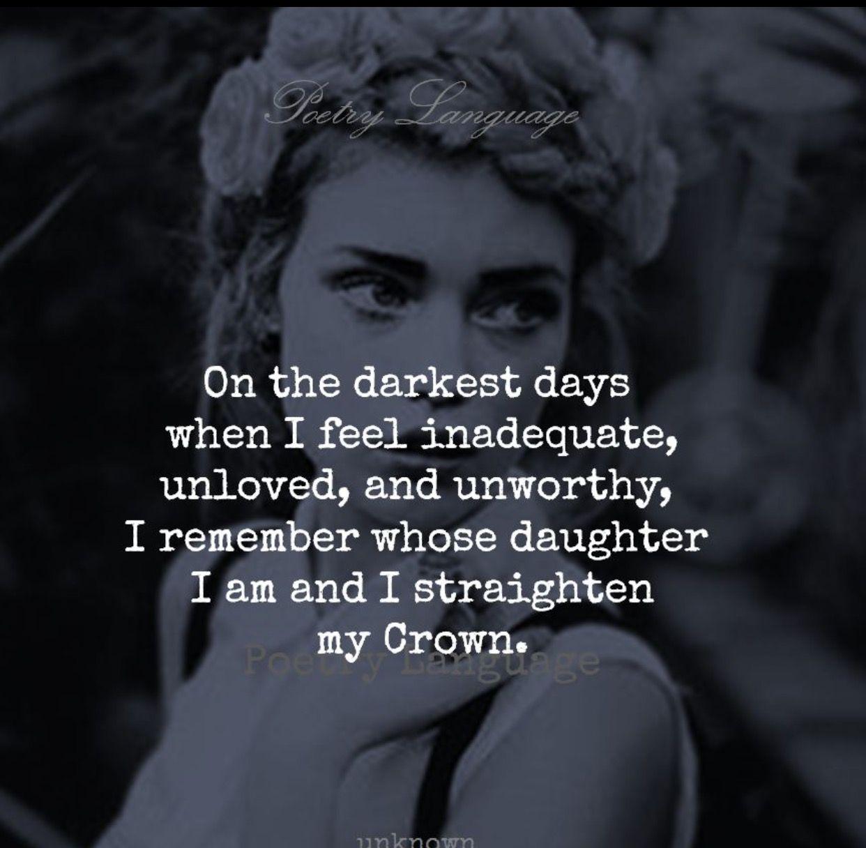 Soooooo freakin true!!! (With images) | Friendship quotes ...