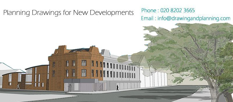 http://www.prlog.org/12393030-new-houses-planning-permission ...