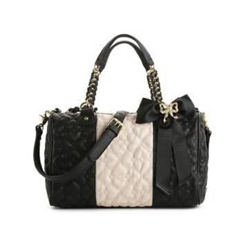 Clearance Handbags for Women | DSW