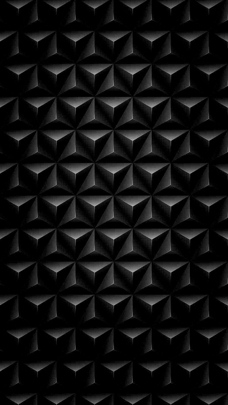 Cute Android Wallpaper Download Free 4k Wallpapers Images Apple Wallpaper Iphone Android Wallpaper Grey Wallpaper Iphone