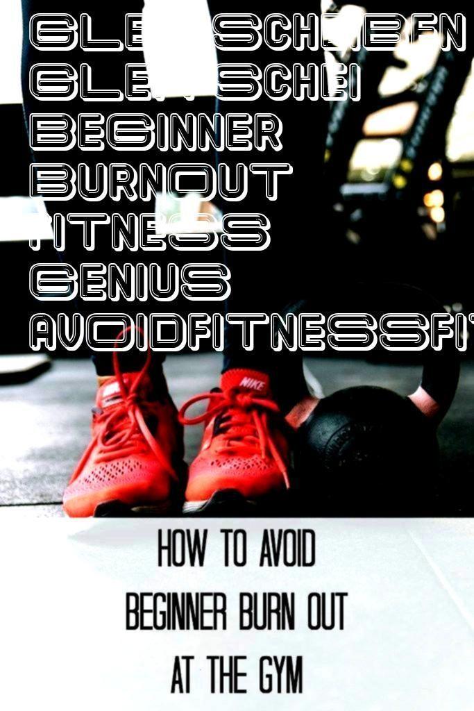 #beginner #Burnout #fitness #gleitschei #Gleitscheiben #gleitscheiben fitness #beginner #Burnout #fi...
