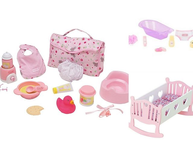 Idee Cadeau Petite Fille 3 Ans.Idees Cadeaux Pour Une Petite Fille De 3 Ans Noel Et