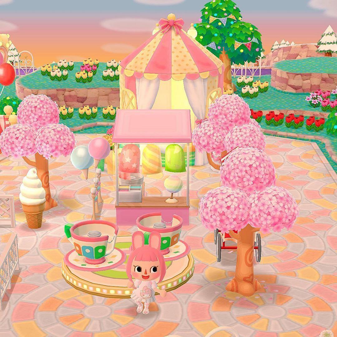 Pink Bunny On Instagram Pocketcamp Animalcrossingpocketcamp Cab Animal Crossing Pc Animal Crossing Wild World Animal Crossing Game