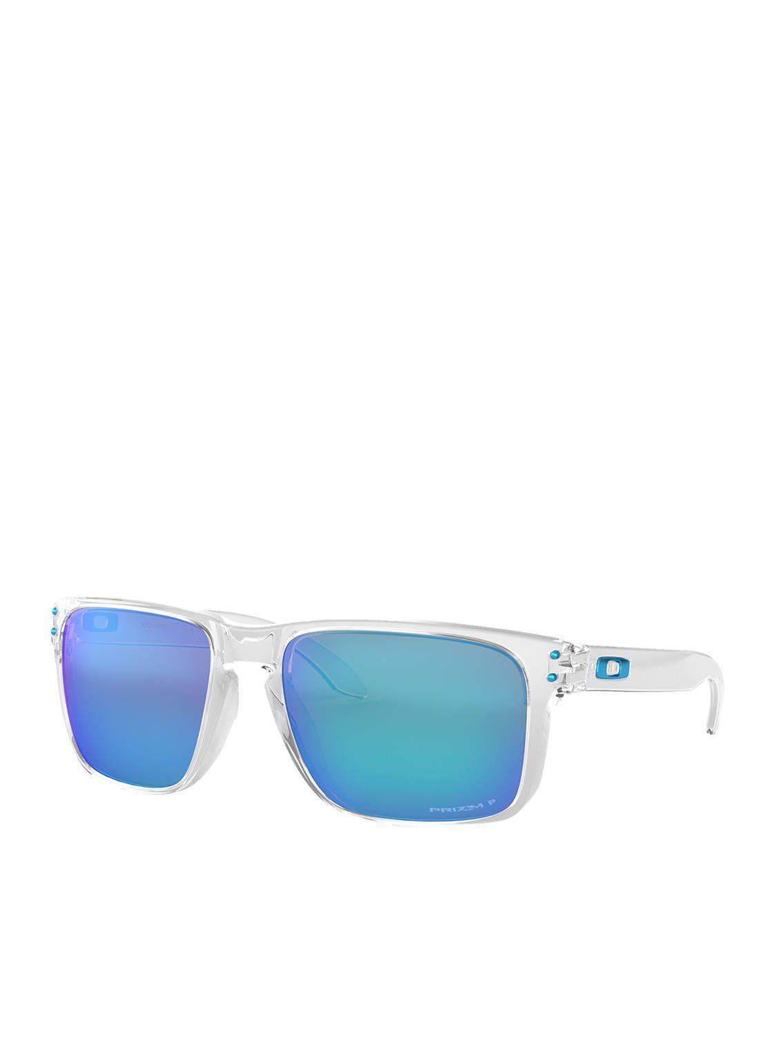 Sonnenbrille HOLBROOK XL von OAKLEY bei Breuninger kaufen