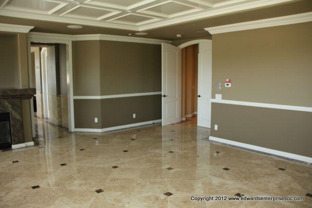 paint scheme for office - google search | office ideas | pinterest