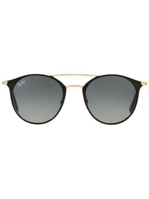 968e3567aa Ray-Ban Óculos De Sol em 2019 | Óculos | Ray ban sunglasses, Ray ban ...