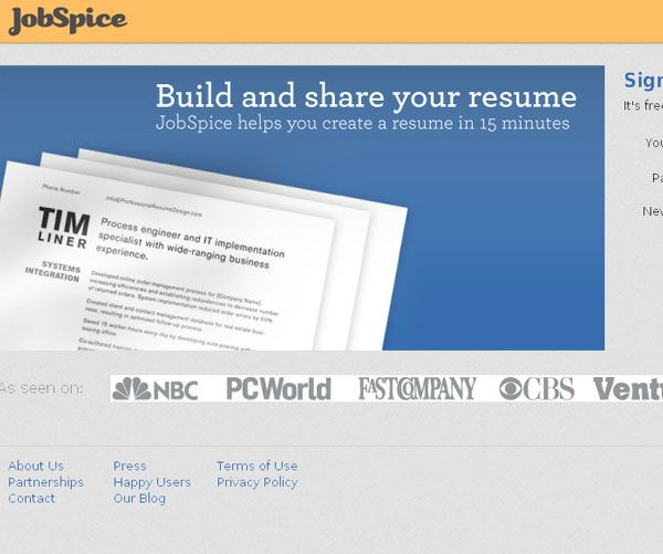 image name top free resume builder sites site with regard best - Best Resume Building Websites