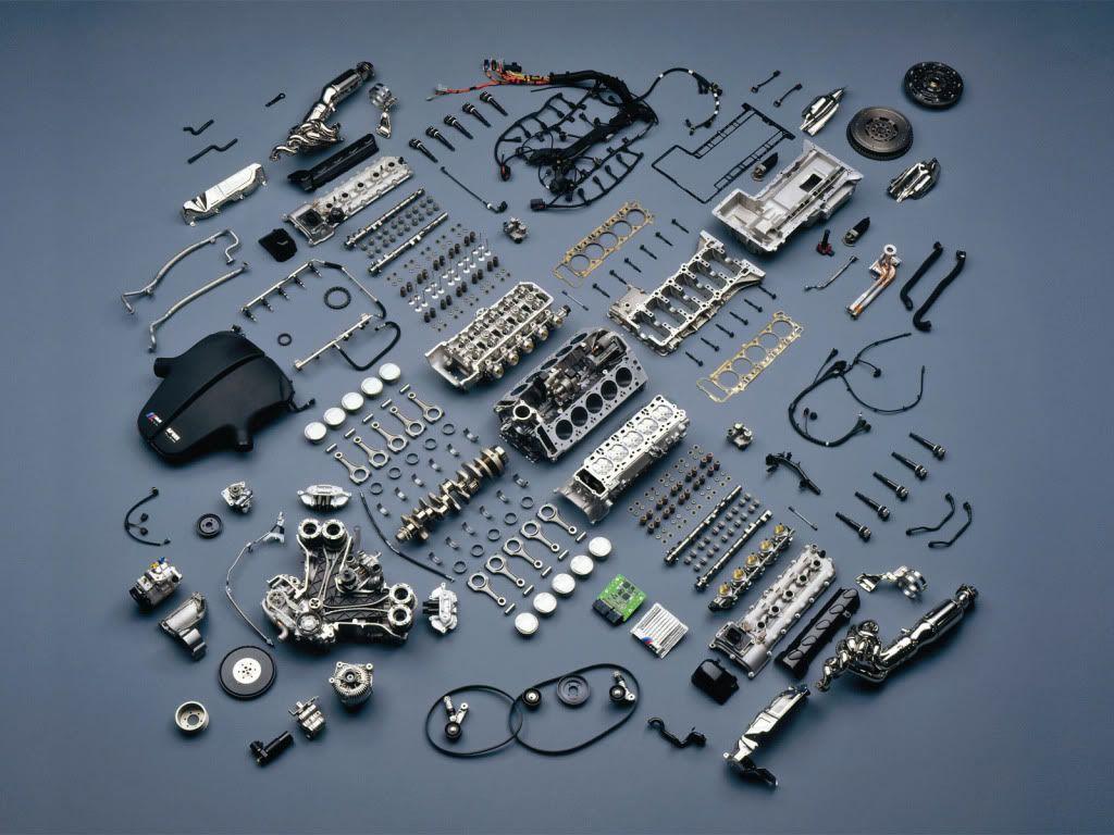 realoem oil parts showparts com lubrication bmw online filter system diag oem catalog enus