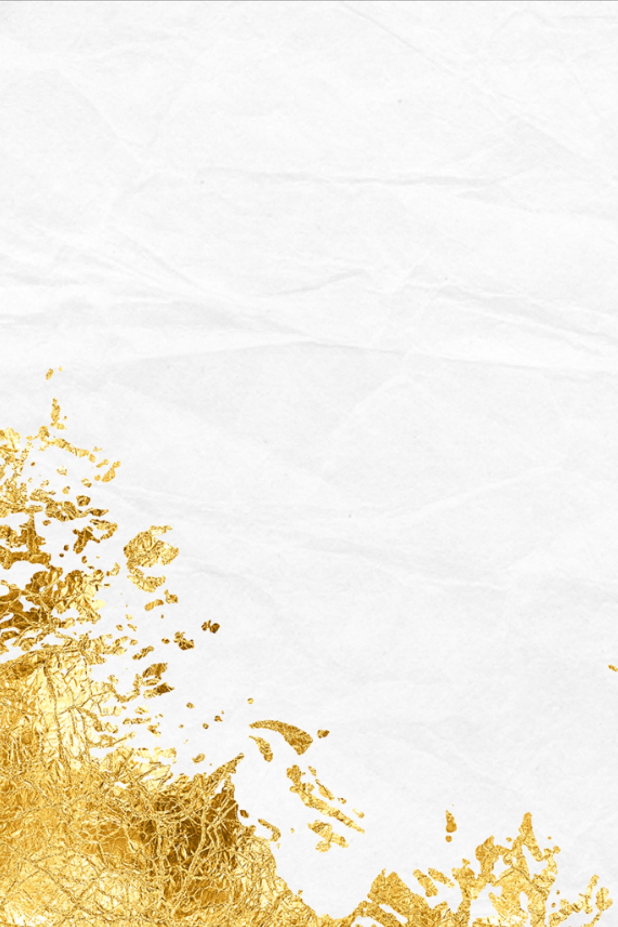 Gold Foil Flake Clipart Gold Borders Overlays Gold Foil Frames Gold Grunge Png Clipart Gold Leaf Art Gold Design Elemets Gold Clipart Gold Clipart Gold Leaf Art Evil Eye Art