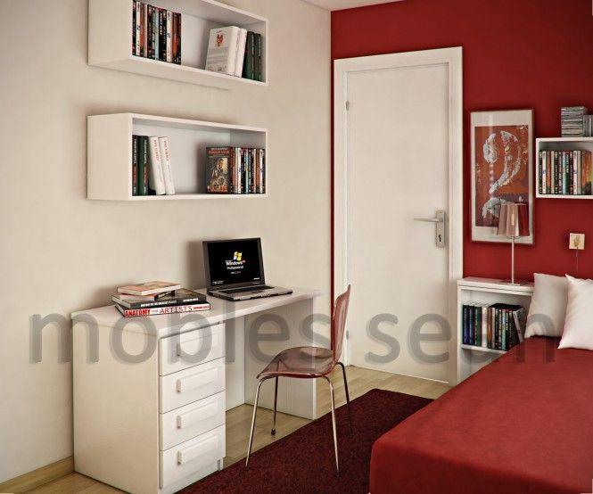 29+ Space saving box bedroom info cpns terbaru