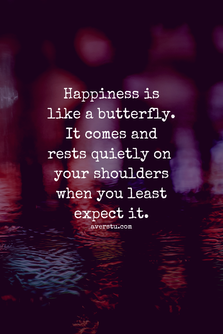 Inspirational Quotes Inspirational Quotes Positive Quotes Life Quotes