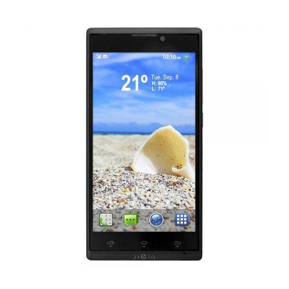 """#Smartphone  Smartphone Woxter Zielo Z-800 HD Negro (DUAL SIM); presentamos Zielo Z-800, el nuevo Smartphone  con una increíble pantalla IPS de 5"""" y procesador Octa Core acompañado con 1GB de RAM. Además incorpora dos cámaras: Una trasera de 13Mpx, y otra delantera de 2Mpx para tus videoconferencias. En  http://www.opirata.com/smartphone-woxter-zielo-z800-negro-dual-p-27745.html"""