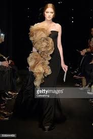 Image result for summer dresses haute couture 2016