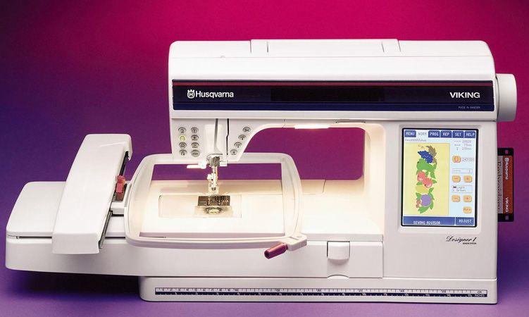 MACHINE PRICE SEWING VIKING Sewing Machines Viking Husqvarna Beauteous Husqvarna Sewing Machine Prices