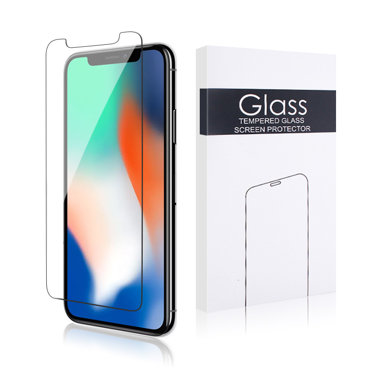 Invisible Shield Glass For Iphone X Xs Invisible Shield Screen Protector Iphone