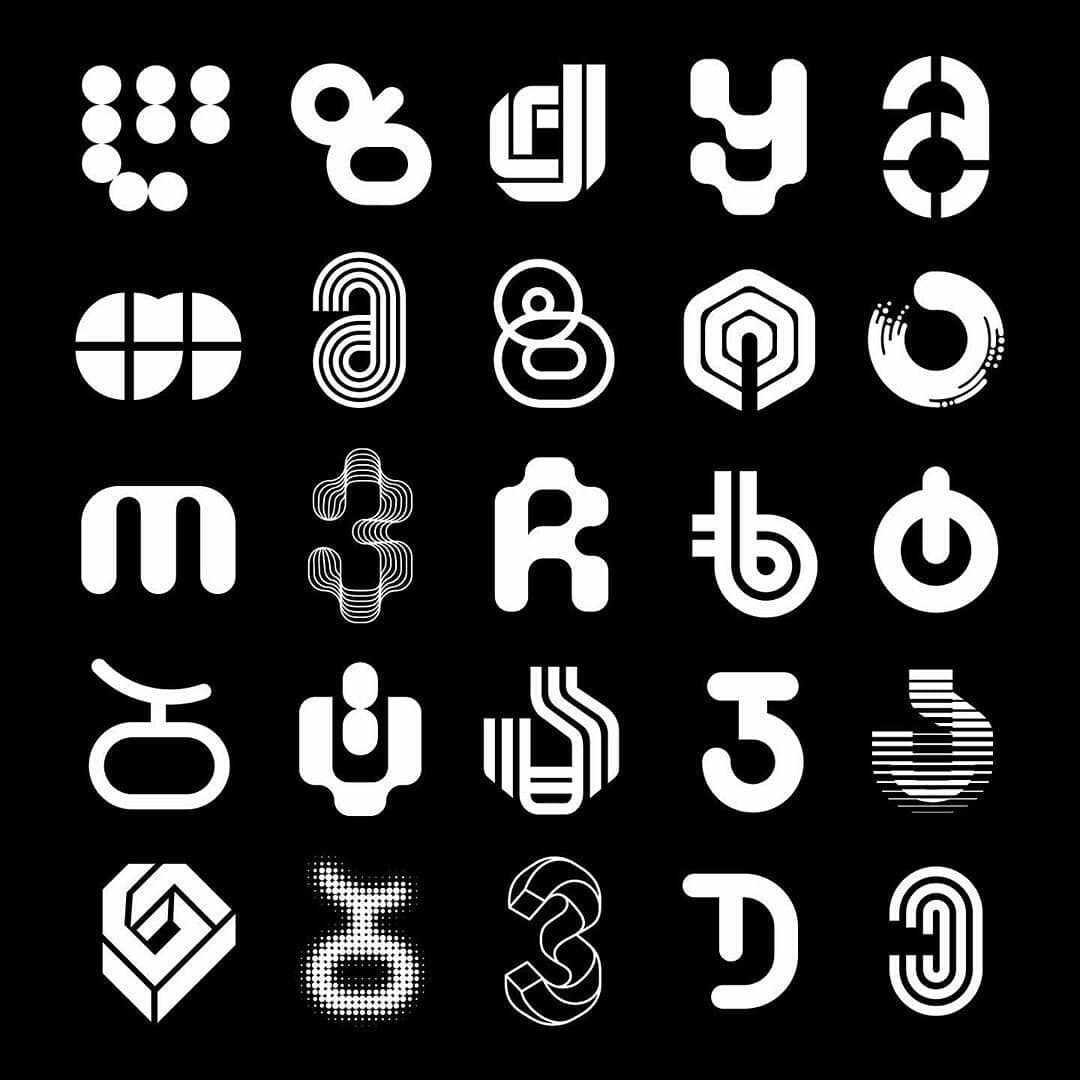 "logo mi on Instagram ""Follow us and tag logo_mi to get"