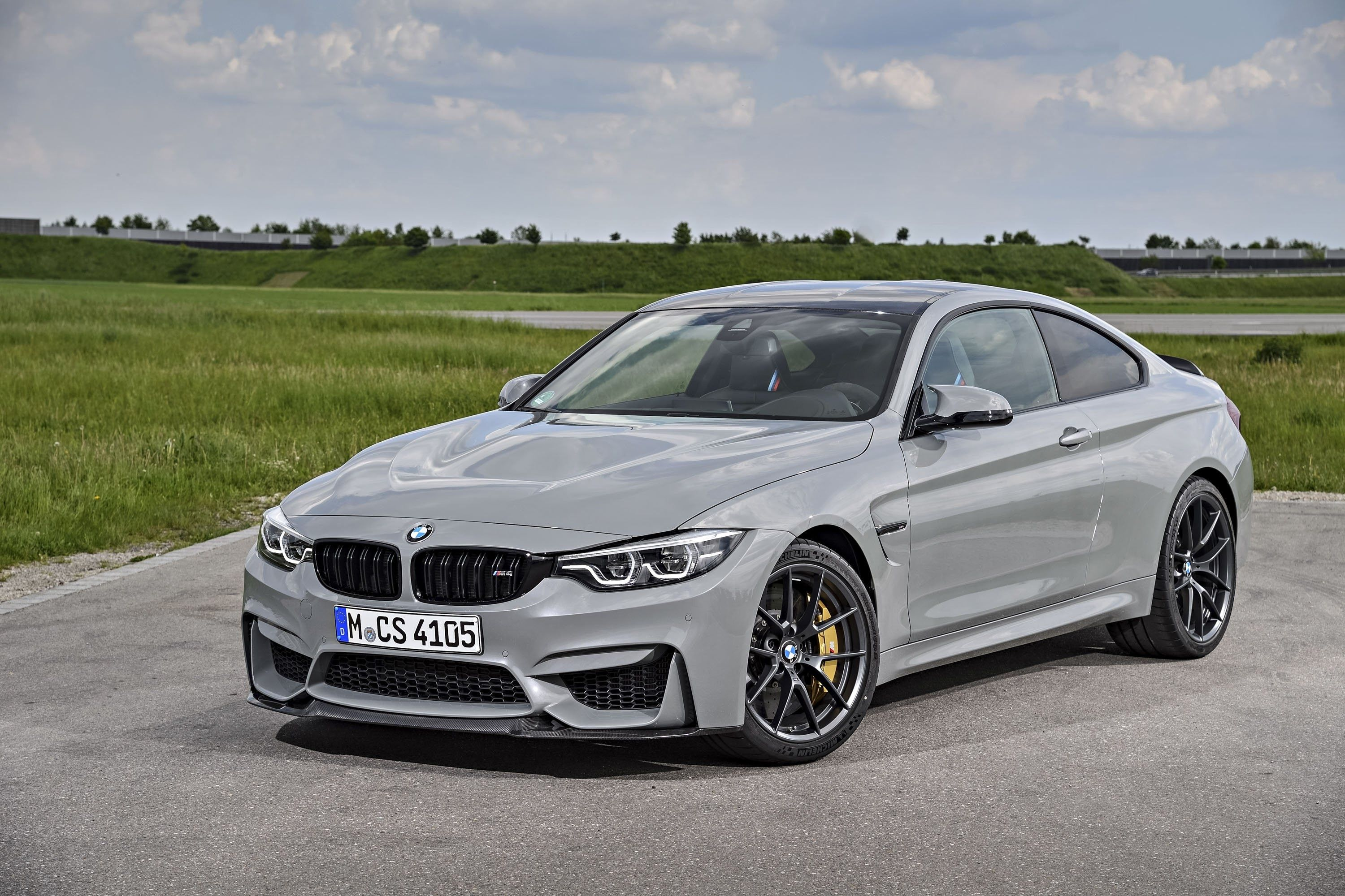2020 Bmw M4 Colors With Images Bmw M4 Bmw Bmw M4 Coupe
