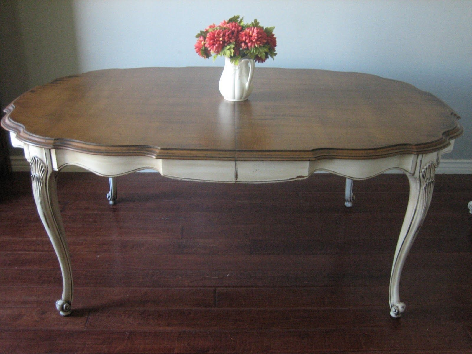 French Provincial Dining Room Sets 1000 Images About Tables On Pinterest Table And Chairs Dining