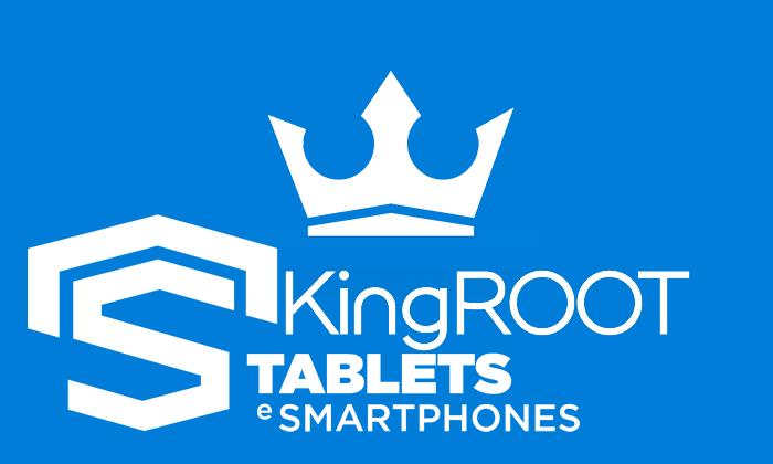 Kingroot v4.9.7 build 20161108 [Mais Modelos Compatíveis
