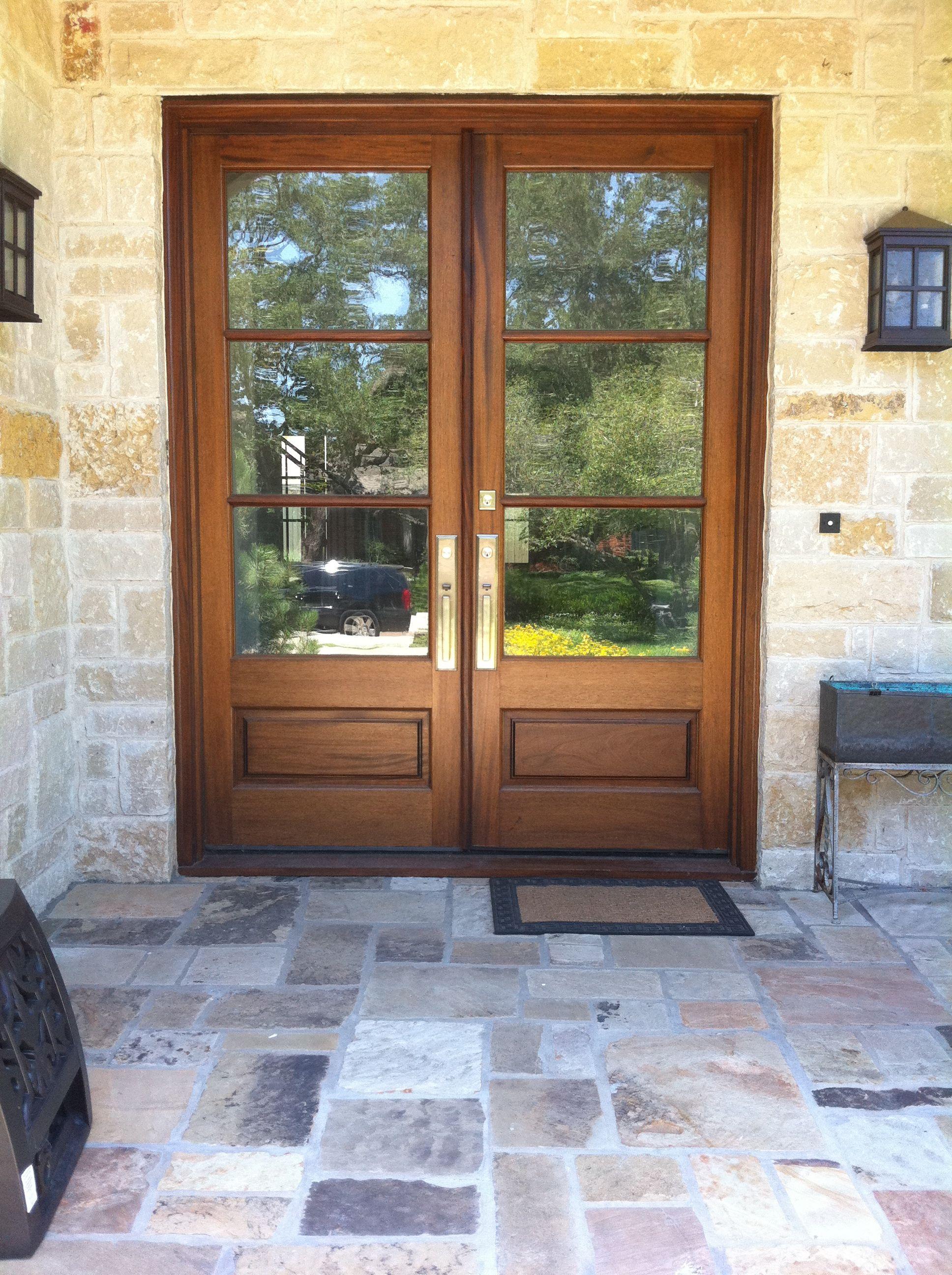 Front Doors Front Door Entryway Doors Interior Indoor Barn Doors