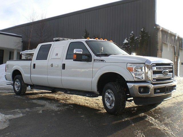 Ford F250 Towing Capacity >> Ford F250 Towing Capacity 4 Transportation Ford Trucks