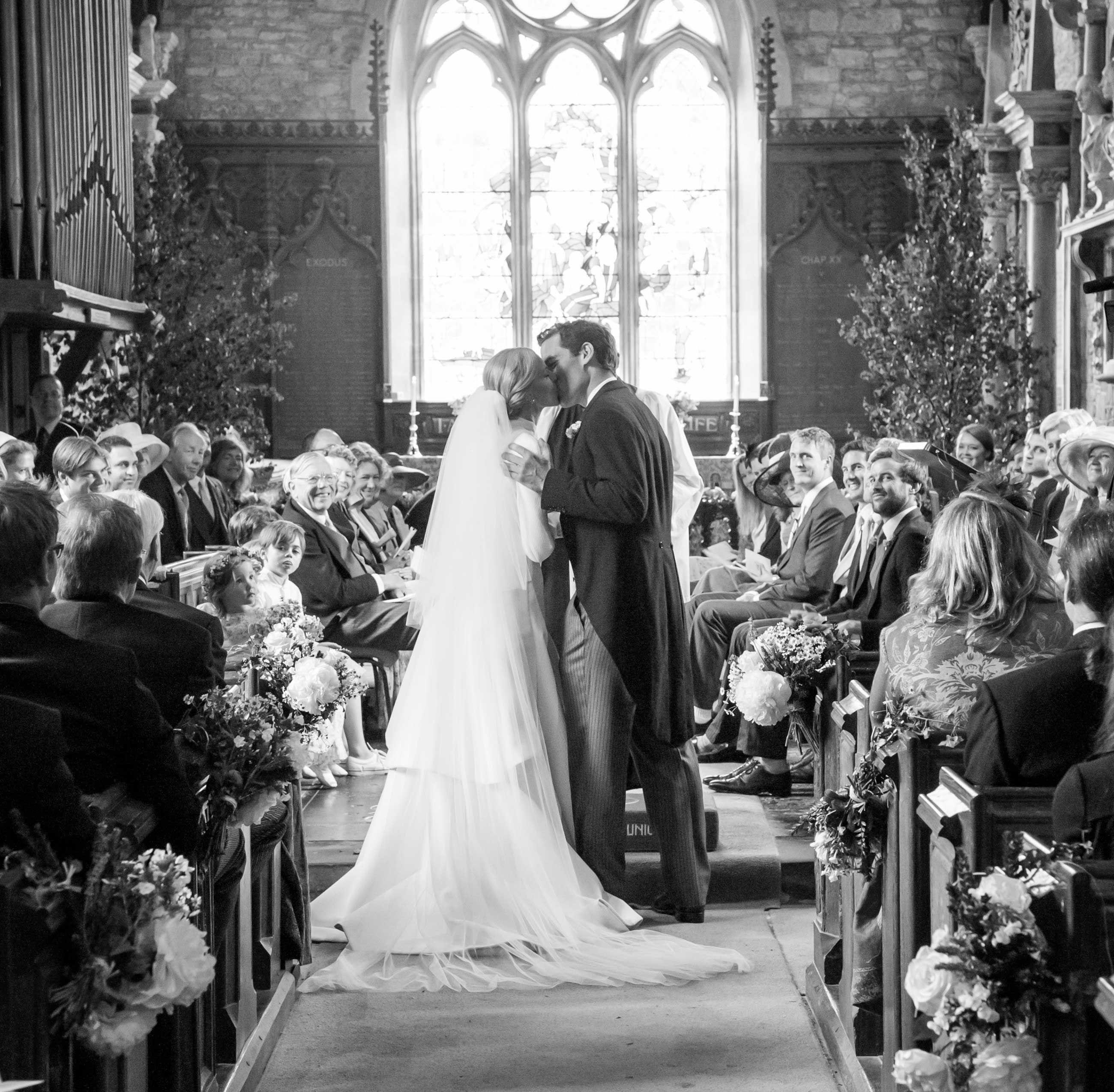 Bespoke bridal emilia wickstead dream wedding pinterest bespoke bridal emilia wickstead ombrellifo Images