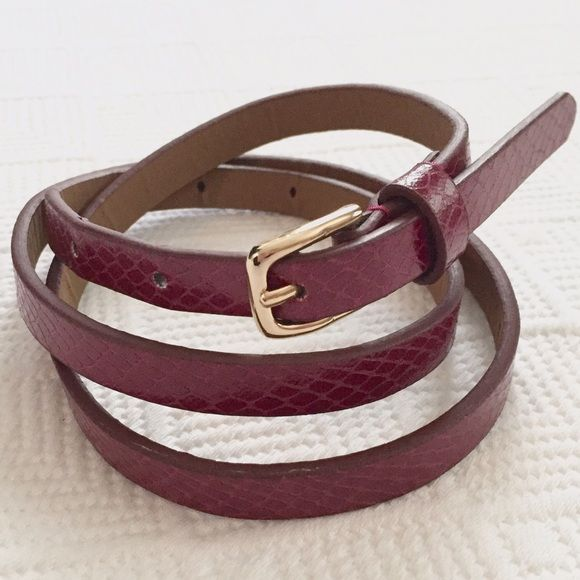 """banana republic factory 