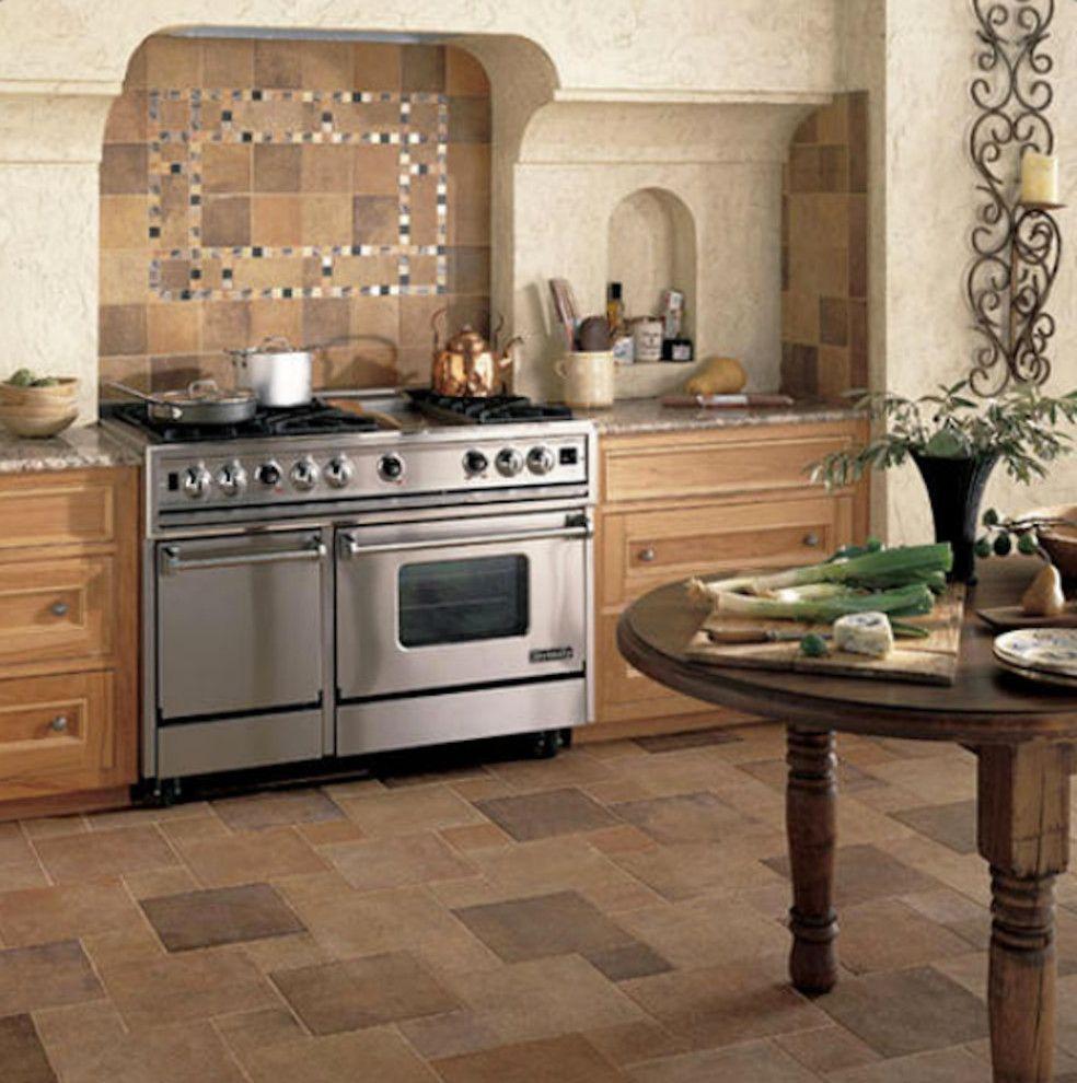 Image result for natural cherry kitchen cabinets kitchen pinterest